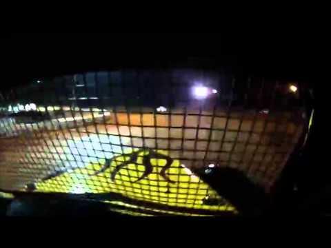 Legends at Cochran Motor Speedway 2015 03 28