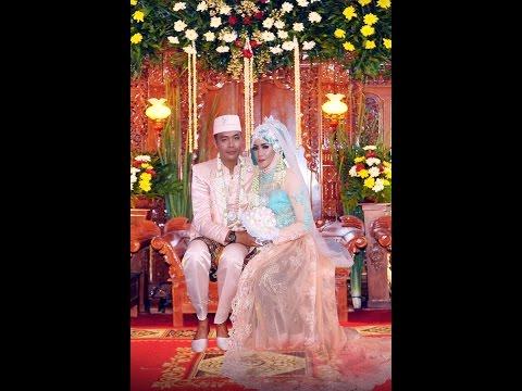 WEDDING SUGENG RIYANTO & SUPARTI