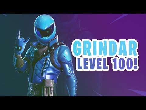 🔴 Level 100 grind! » Support-A-Creator kod: abbe » 810+ Wins