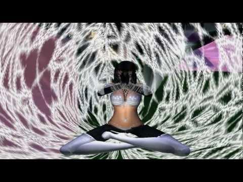 Shadows Morsheeba/Enjoy The Ride-Aqua's Laws Of Physics # 32Lyrics In Spanish N French N Descript