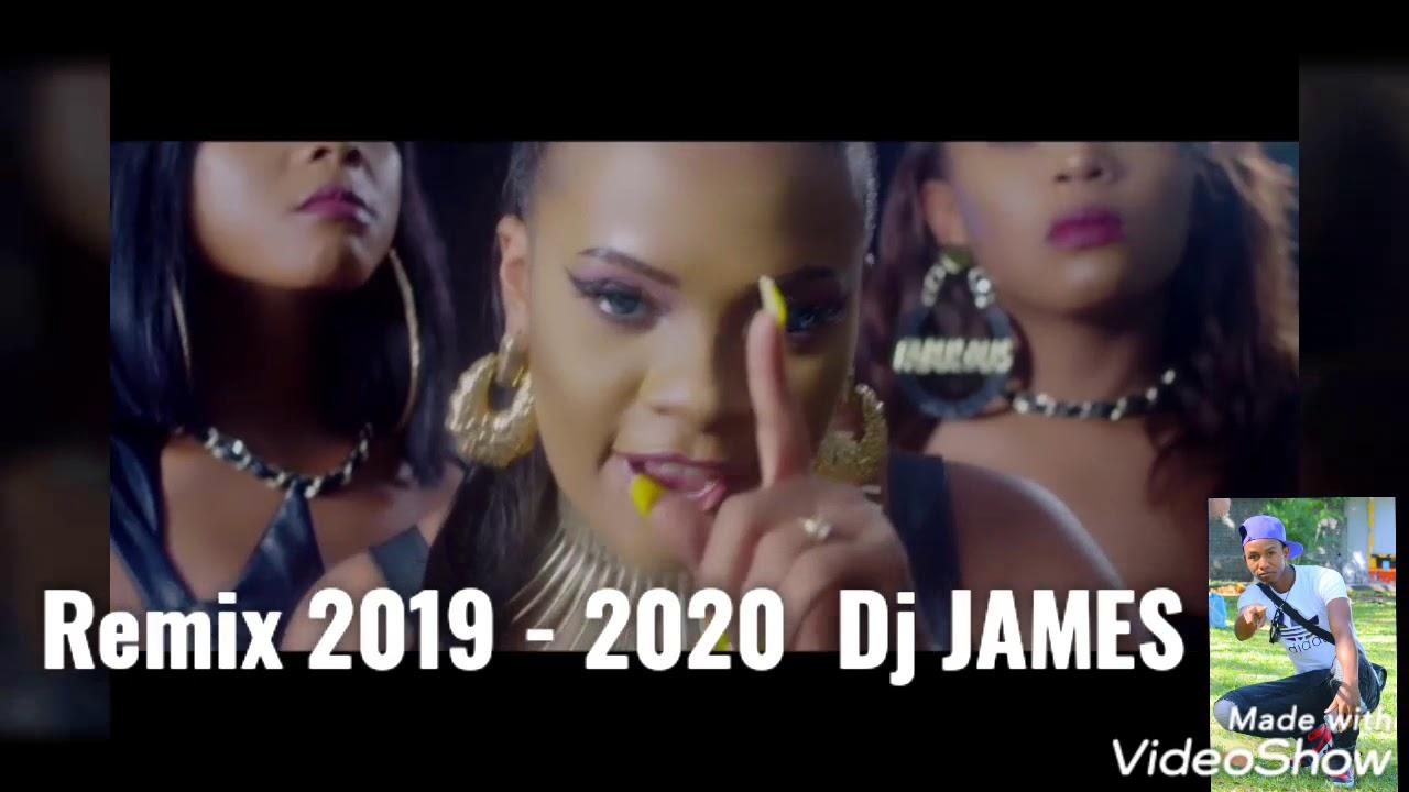 Download Mix gasy  Nouveauté  2019 - 2020