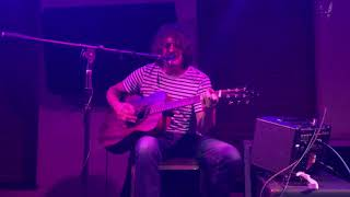 Chris Helme You Can Talk To Me Fred S Ale House Levenshulme 27 10 2017
