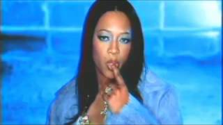 Silkk The Shocker - That's Cool ft Trina (Explicit)