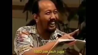 Download lagu STORY WA COCO FUN TERBARU, STORY WA 30 DETIK WARKOP DKI LUCU