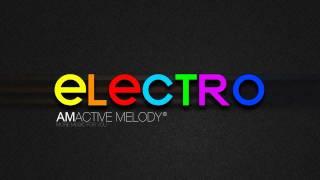 Dev feat. Fabolous - Kiss My Lips (DJ Kue Electro Remix)