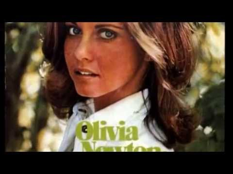 OLIVIA NEWTON JOHN - ANGEL OF THE MORNING