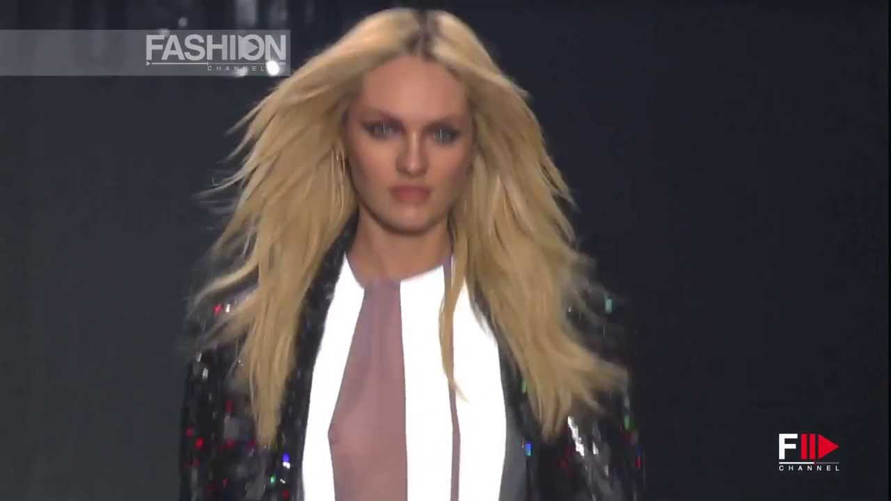 Candice swanepoel forum fw 2014 fashion show sao paulo fashion week hq runway candids naked (96 photo), Selfie Celebrity pictures