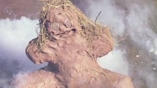 Mudboy and the Neutrons 06 Ubangi Stomp