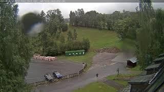 Preview of stream Hotel Starý mlýn, Rokytnice nad Jizerou, Czechia