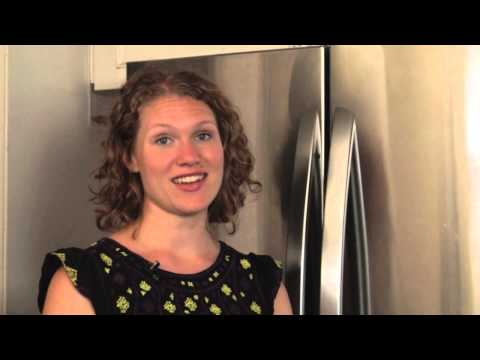 The Safest and Faster Way to Thaw Frozen Food - 60-Second Solutions