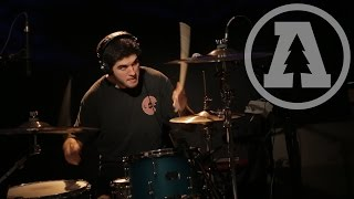 Major League - From States Away - Audiotree Live