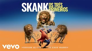Baixar Skank - Beijo na Guanabara (Pseudo Video)