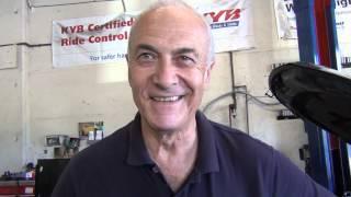 США 2044: Как в США с работой по ремонту автомобилей для новых иммигрантов?