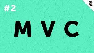 """MVC - #2 – Создание игры """"Космические рейнджеры"""" (View)"""
