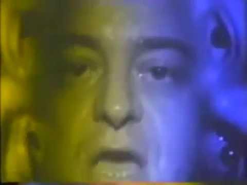 Mad Matrix - Men Alone (1985)
