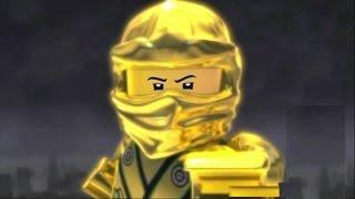 Лего Ниндзяго Спасение Смотреть Онлайн/Lego Ninjago Salvation watch online