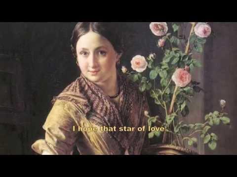 Three Stars Will Shine Tonight  - Richard Chamberlain  ( From Dr. Kildare )
