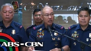 27 politicians in narco-list win in 2019 polls - PNP | ANC