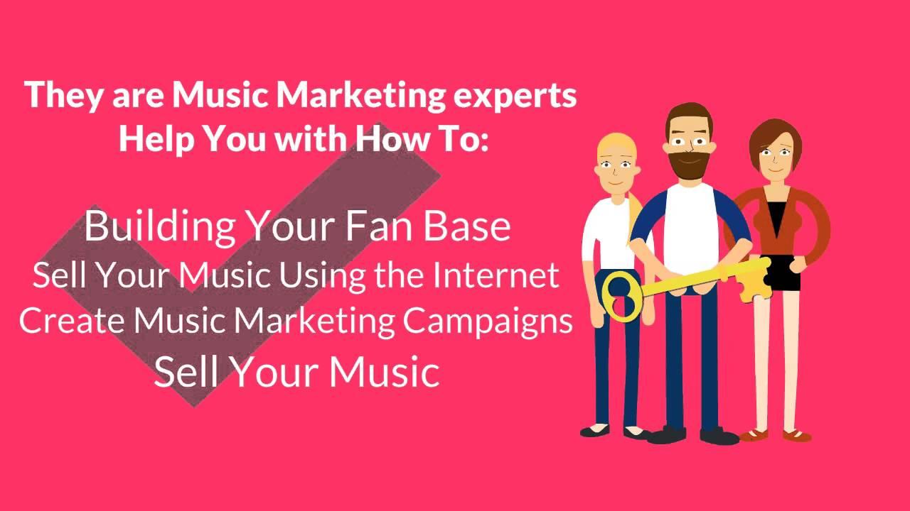 music marketing tips music marketing self promotion ideas music music marketing tips music marketing self promotion ideas music tips for artist