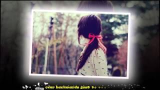 I'm Your - Jason Mraz [Video HD Kara / Lyrics] #1