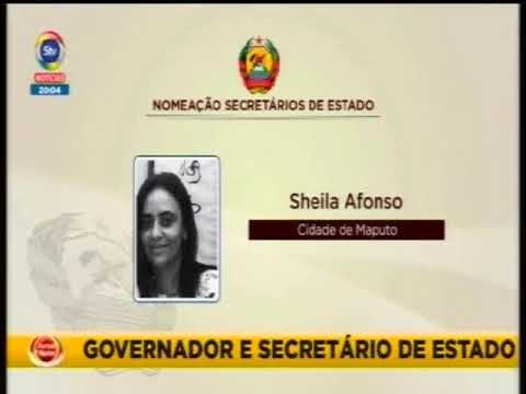 STV JornaldaNoite 23 01 2020