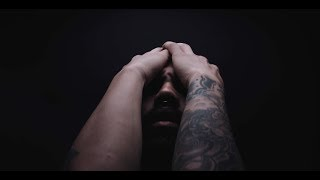 Skin Deep (Short Film) - Shot on Nikon D850 4K
