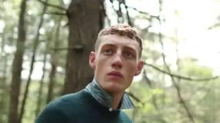 Top Layers — Bonobos Outerwear 2018