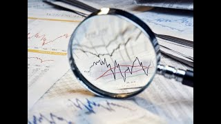 Stocks in news: Maruti, Lupin, Max Financial Services, Ashok Ley and IDBI Bank