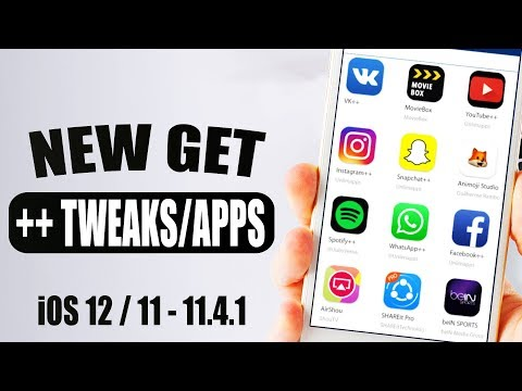 new-get-paid-&-hacked-apps-free-ios-11---11.4.1-/-10-/-9-no-jailbreak-iphone-ipad-ipod