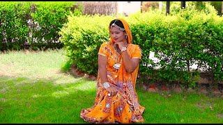 New Rajasthani Dj Song 2019   DHIMO DHIMO Charkho   New Marwadi Dance