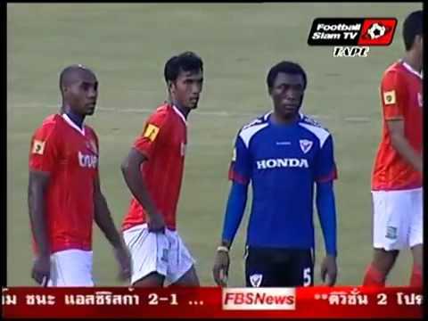 �บงค็อ� ยูไนเต็ด 3 1 ไทยฮอนด้า www keepvid com