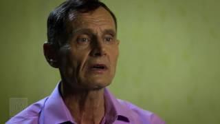 О ЧЁМ НЕ РАССКАЖУТ СМИ РОССИИ.Бандит становится Свидетелем Иеговы