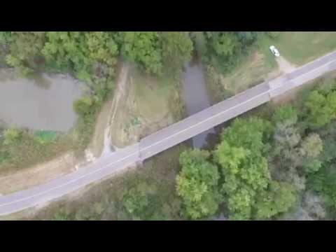 Rothville - Yellow Creek 2