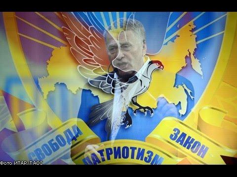 Безруков, Сергей Витальевич — Википедия