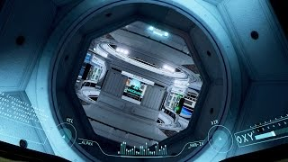 Adr1ft Creator Adam Orth on Gravity Comparisons, #DealWithIt Fiasco - IGN First