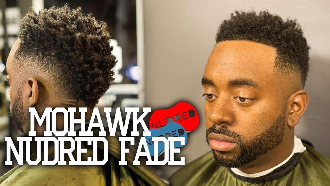 Tupac Juice Haircut S Curl 2323 Loadtve
