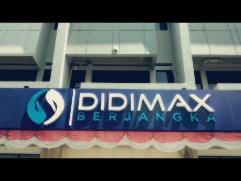 pusat-edukasi-bisnis-forex-/-trading-forex-terbesar-di-indonesia