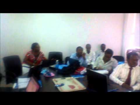 calabar video report