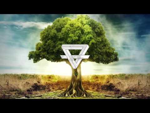 akasha  PRITHVI SET  5 Elements #002  Psychedelic Trance