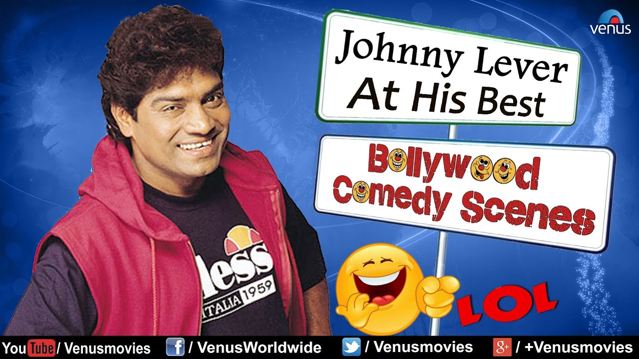 johnny lever death news
