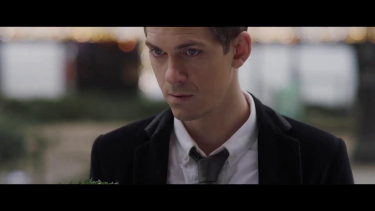 GAB Trailer
