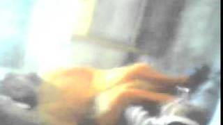 Video-xxxxxxxx