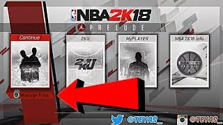 *MUST WATCH* HOW TO EXTEND THE PRELUDE & MAKE MORE PLAYERS!!!