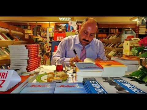 Mehmet Nuri Parmaksız Şükür Şiiri