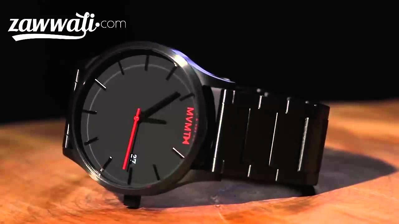 70e03aa85 اسعار ساعات اليد في الجزائر - YouTube