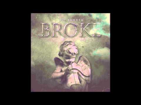 Joe Budden - Broke (Instrumental with Hook)