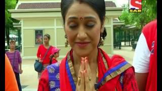 Taarak Mehta Ka Ooltah Chashmah - Episode 1472 - 8th August 2014