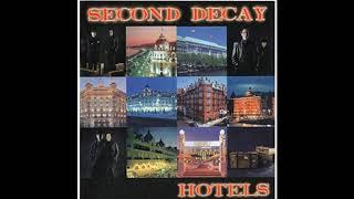 Second Decay - Für Immer (Egotrip Remix)