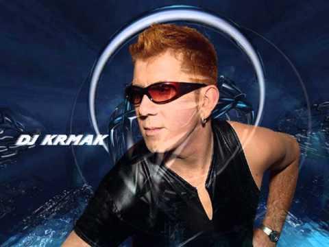 DJ Krmak  Doktore