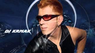 DJ Krmak - Doktore